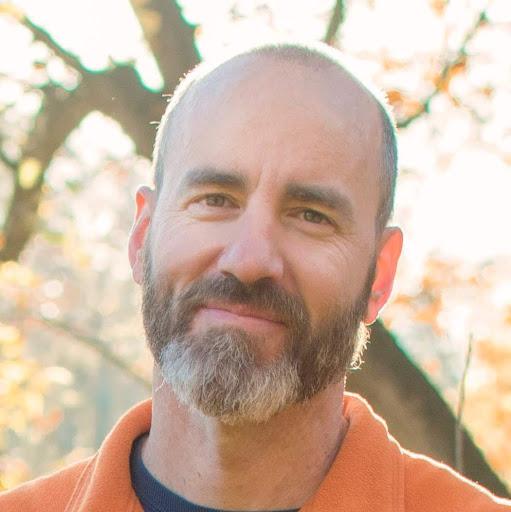 Scott Morin