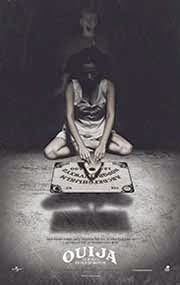 Ouija O Jogo dos Espíritos