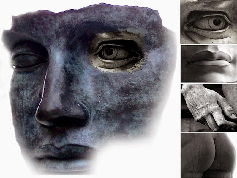 Cuerpos feos, cuerpos bellos. La importancia de la materialidad y las representaciones del cuerpo en los procesos de construcción de identidad