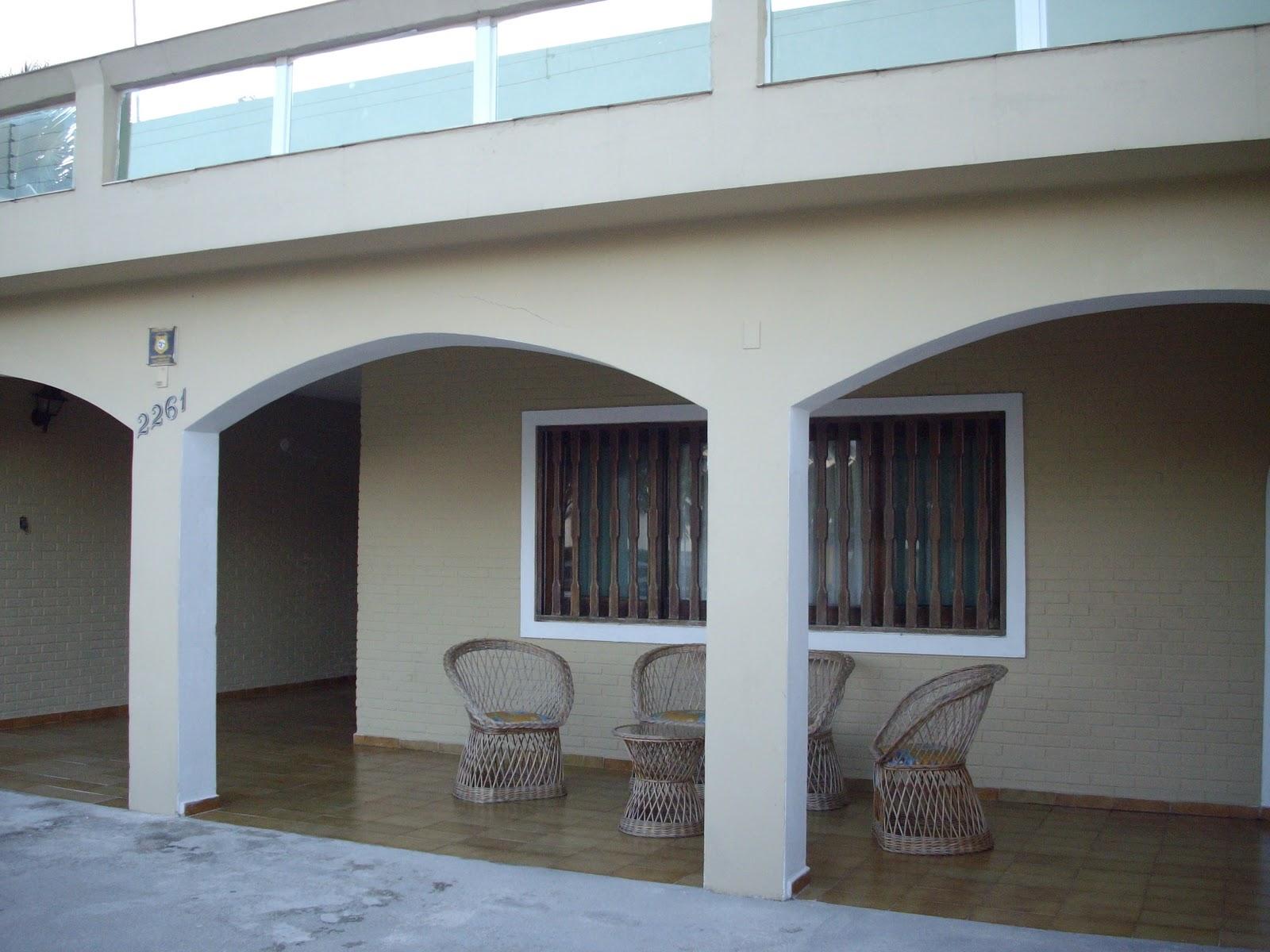 Casas para loca o tempor ria for Piscina 5x3 fuori terra