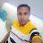 Banti Santosh avatar image