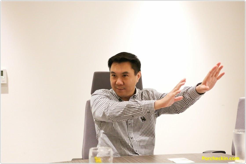 นักการตลาด-Thai marketing guru-เซียนการตลาด