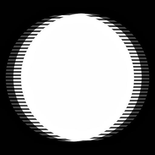 Vix_Mask12 (2).jpg