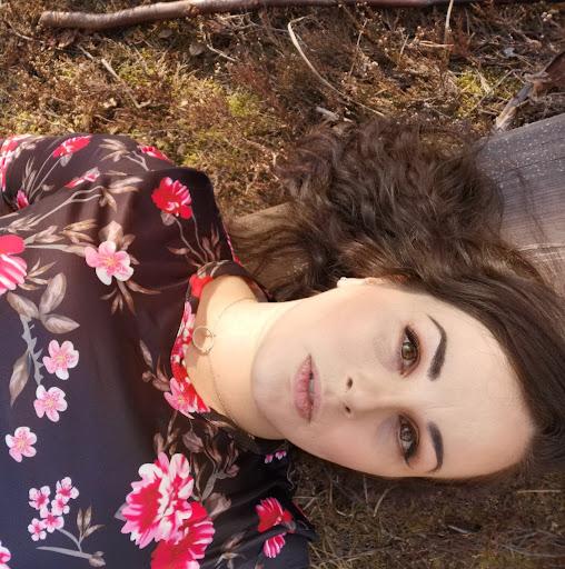 Melissa Cash Photo 21