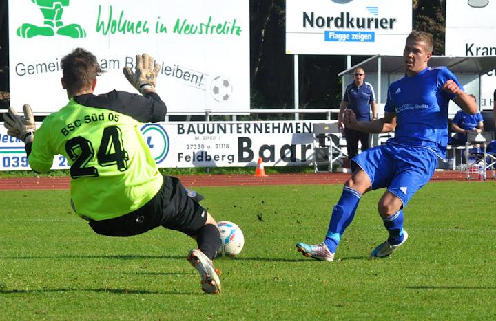 7.Spieltag: TSG Neustrelitz - Brandenburger SC Süd - Seite 2 DSC_0387