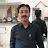 pratik suthar avatar image