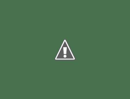 Corning Gorilla Glass 4 Corning Gorilla Glass 4