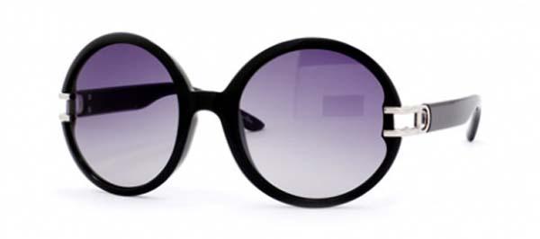 Dior Eyeglass Frames 2012 : Dior Eyewear Autumn-Winter 2011-2012 - Eyewear News ...
