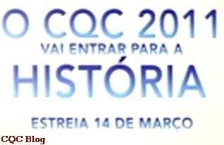 CQC 2011
