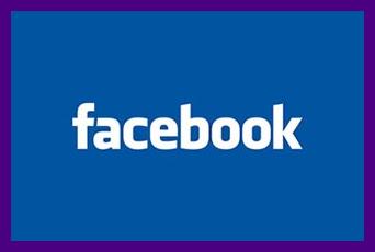 logotipo_empresa_facebook.jpg