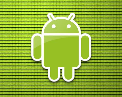 https://lh5.googleusercontent.com/-gNETWEUyefs/UW04o7FNhhI/AAAAAAAAEzY/ApS40u1RlhQ/s800/Android_Logo_Wallpaper.jpg
