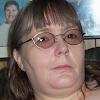 Kathy van kalsbeek