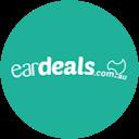 Ear Deals