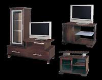 tv,κομοτες,επιπλα τηλεορασης