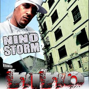 Nino Storm Music