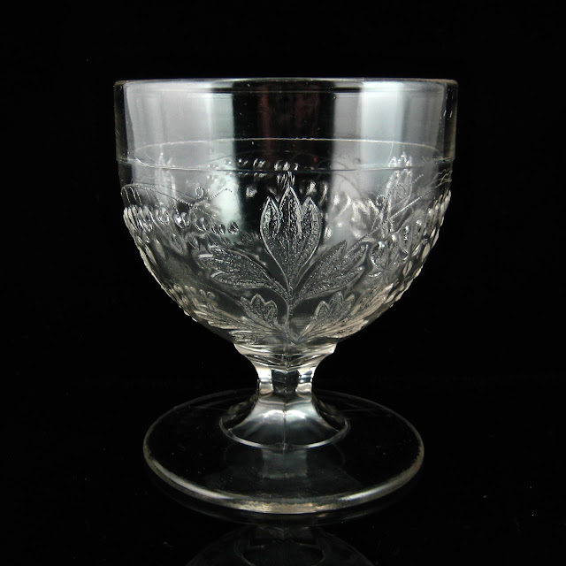 EAPG Bleeding Heart