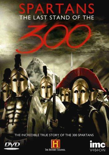 Baixar Filme A Última Batalha dos 300