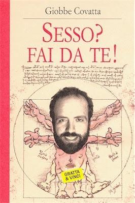 Giobbe Covatta Sesso Fai da Te (1995) Ita