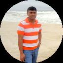Raj Kishor Nayak