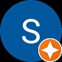 Sophie M.,WebMetric