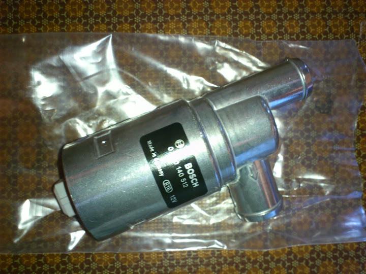 s3v3n's Compi DSC_0104