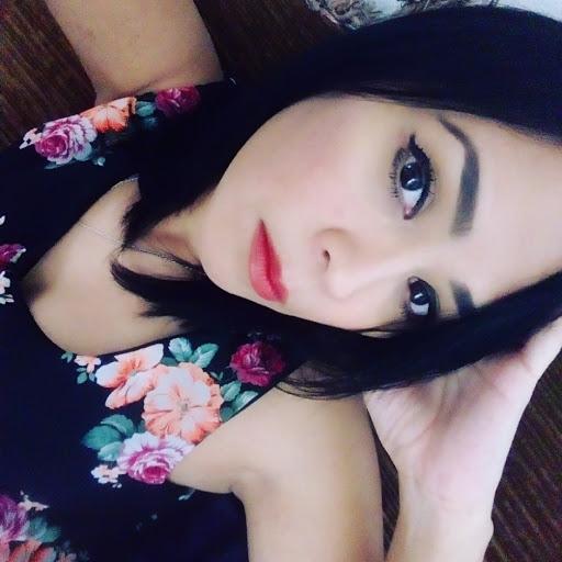 Lily Lopez