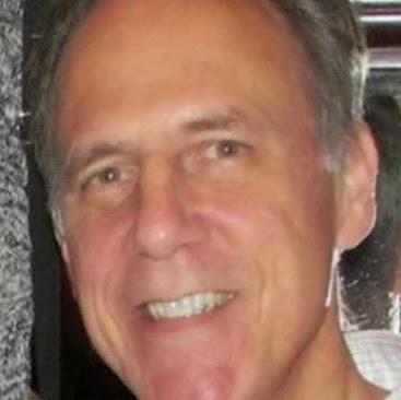 John Szydlowski