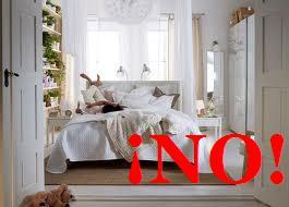 More than chic notas b sicas de feng shui para tu dormitorio for Segun feng shui donde mejor poner cama