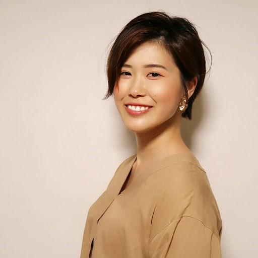 Maki Nakazawa