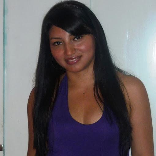 Dalia Duarte Photo 8