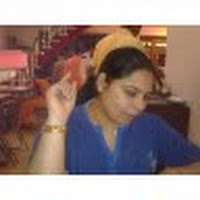 Neha Bhatia contact information