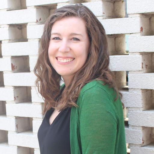 Melissa Mcgill