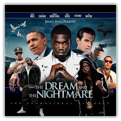 meek mill dreams and nightmares zip download