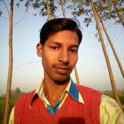 sanjay chauhan's image