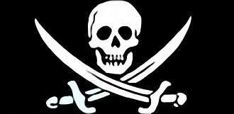 El uso de software pirata en las empresas españolas es alarmante