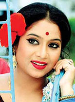 Bangladeshi Actress Shabnur Marriage Thumbnail