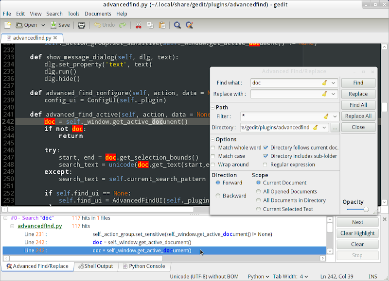 Screenshot Lh5googleusercontent GPOzfd8Lz9k Tw2UXuiFvCI AAAAAAAAAE8 3lbUPd9ctJI S800