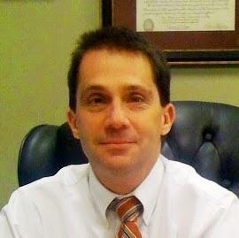 Robert Brittingham
