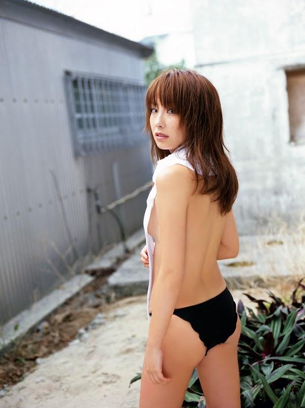 Azusa Yamamoto part 1:Japanese girl,picasa0