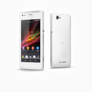 7_Xperia_M_Group_White.jpg
