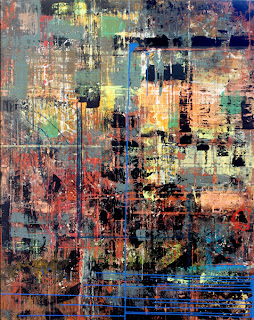 Translations Gallery introduces new Colorado artists