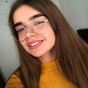 Мелисса Сергиенко
