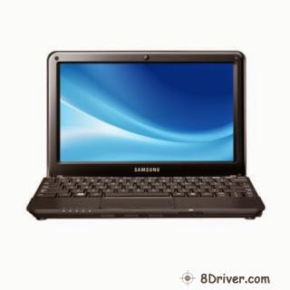 download Samsung NP-NC210-HZ1PL driver