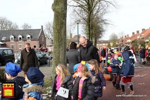 carnavalsfeest op school 08-02-2013 (14).JPG