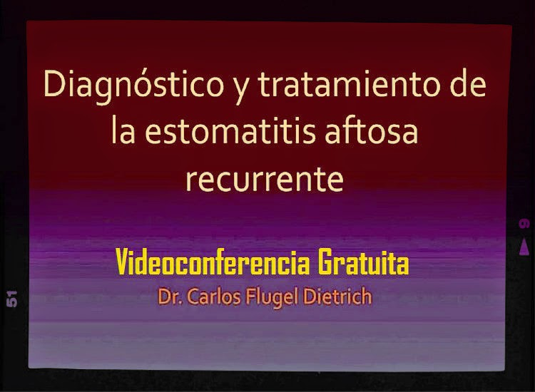 estomatitis-aftosa-recurrente