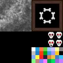 Dark Horror Windowskin (RMVX/VXA)