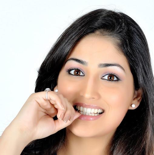 Shubhi Mishra Photo 17