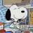 nyan cat avatar image
