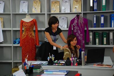 Chân Tình 2011 - Chan Tinh Viet Nam - Image 2