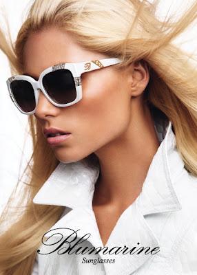 Blumarine-Sunglasses-Campaign-Spring-Summer-2012